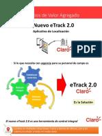 eTrack  2.0 para Personal de Campo v1.2 (1) (1).pdf