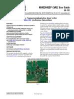 ADA2200SDP-EVALZ_UG-787.pdf