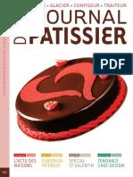 journal du patissier.pdf