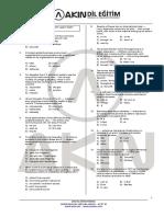 AKIN_REVIEW_30_TEST.pdf