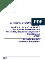 Pdd Inversiones Asociadas y Negocios Conjuntos v7