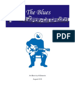 Blues Ibook