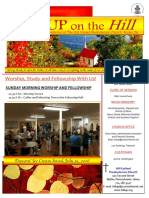 Newsletter September 2016 Website.pdf