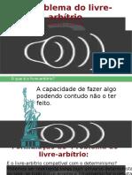 Determinismo_radical