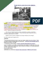 Somera corrección de texto a don Juan Luis Cebrián