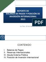 BoP 2015 SCRI  21abr.pdf