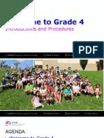 grade 4 btsn 4l version 2016