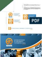 23Agosto_plataformaSICES5