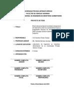 PROYECTO-ALMIDON-MODIFICADO-CON-CALOR-HUMEDO-01-02-16 yuli.pdf