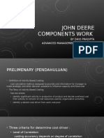 JDCW PPT