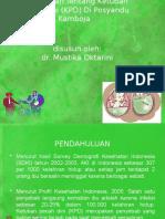 PPT.pptx