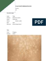 status dermatofitosis