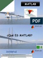 Matlab_Estadistica.pptx