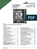 S2807910P - Manual Cooper.pdf