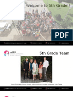 5w grade btsn presentation version 2016-17  1