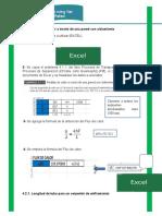 tutoriales.docx