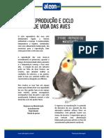 reproducao-e-ciclo-de-vida-das-aves.pdf
