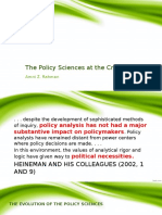 02 The Policy Sciences at the Crossroads.pptx