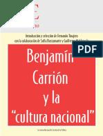 BENJAMIN-CARRION.pdf