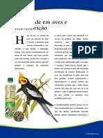 obesidade-em-aves.pdf