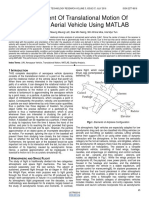 Development-Of-Translational-Motion-Of-Unmanned-Aerial-Vehicle-Using-Matlab.pdf