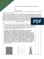 WQ N.1 IIT-hist-CIENCIAS (1).docx