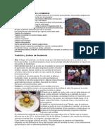 58391560 Tradiciones Escenicas de Guatemala