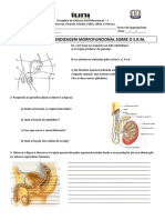 APACMF1sistemareprodutormasculino_20141108143212
