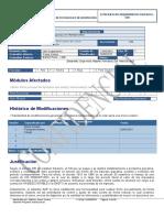 CAFAM_IFRS_2_EF_Codigo RICEF_Ajuste a Desarrollo Distribucion Iva Transitorio y Distribucion de Iva Gas