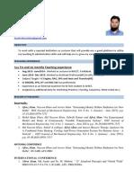 cv afroz23-8.pdf