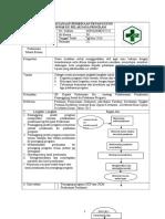 Sop Pelaksanaan Pembinaan Penanggung Jawab Ke Pelaksana Program 1 Doc