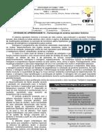 AtividadedeAprendizagemCMF1FarmacologiadosistemareprodutorFeminino_20141109152734