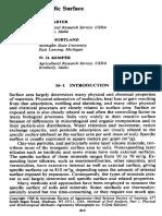articulo msub.pdf