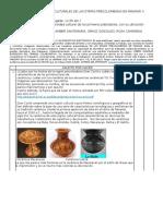 Wq n.1 Iit-hist-ciencias (1)Etapas