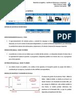 Sistema de Gestión de Inventarios.pdf