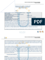 Syllabus Tec Carnicos 301106 2015-1