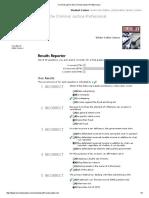 white collar 2.pdf