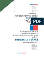 Guía Operativa IL +capaz 2015 FINAL (1)