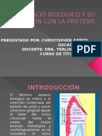 ESPACIO-BIOLOGICO-Y-SU-RELACION-CON-LA-PROTESIS.pptx