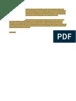 New Documento Do Microsoft Word