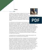 Valor intrinseco (Robert Nozick).pdf