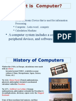 COMPUTER_PPT.pptx