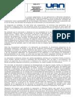 Guia 2 Herramientas y Metodologias de La Educacion a Distancia