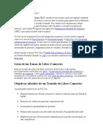 Tratado de libre comercio.docx