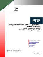ConfigurationGuideforHPOpenVMSHostAtt-RD6535