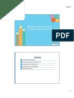 Dinamika Perkembangan K13_2016-03-20.pdf