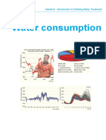 2014-CTB3365DWx-Water_consumption.pdf