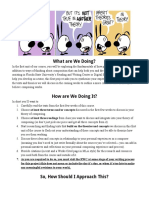 project1theoryofcomposingassignmentsheet