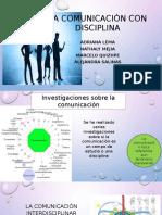 disciplinas.pptx