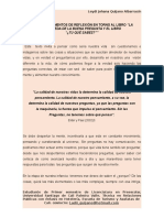 Relatoria Las Grandes Preguntas.docl